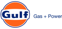 Gulf Gas & Power